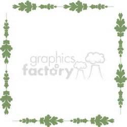 Graphic Design Cover Letter Sample Pdf