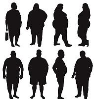 Essay about childhood obesity in america today